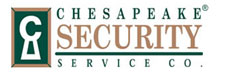 Chesapeake Security